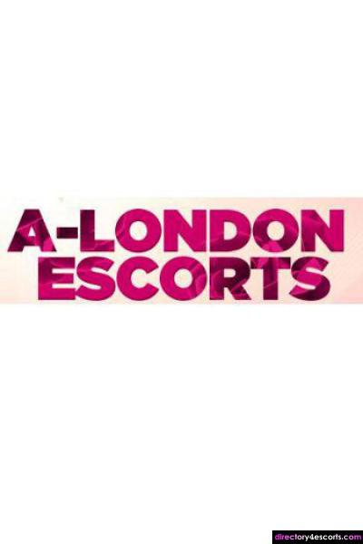 Hot and gorgeous Asian escorts in London