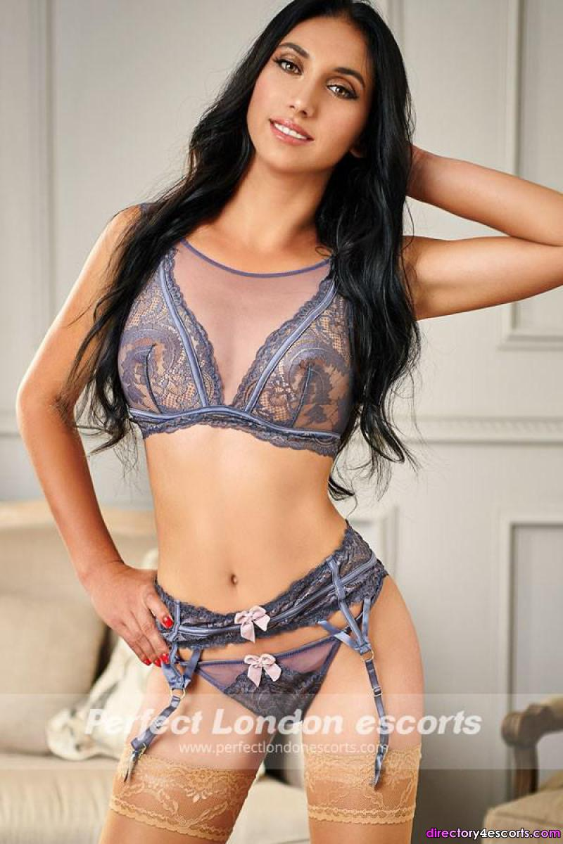 Beautiful London Escorts Girls