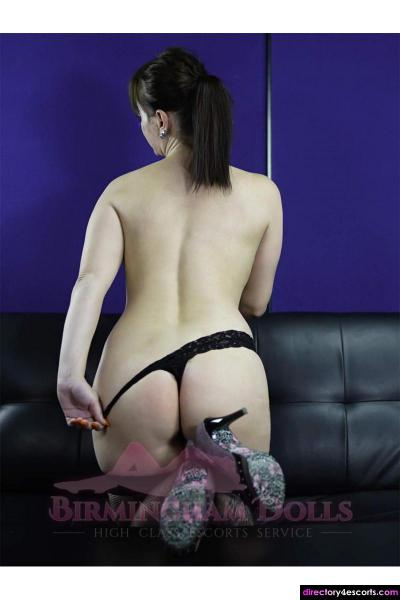 Coventry Escorts of Birmingham Dolls