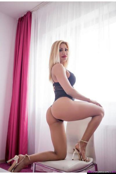 Cheap London Escorts - Babe Collection